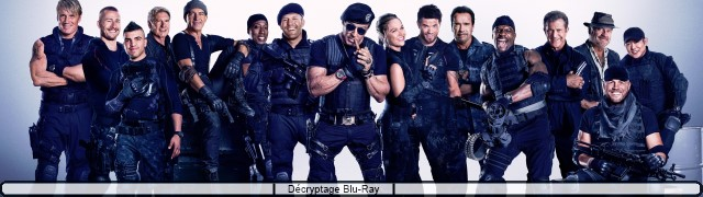Blu-Ray-The-Expendables-3