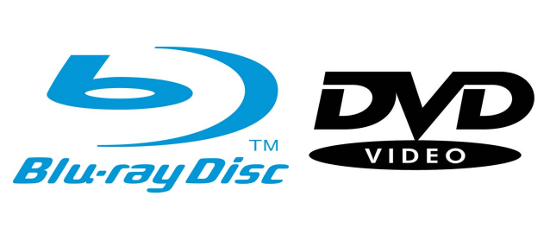 bluray-dvd-logo