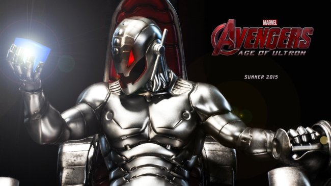 Chronique-Bilan-2014-Avengers-2