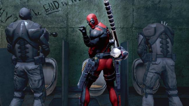Deadpool-Le-Film-Movie-News-Humor