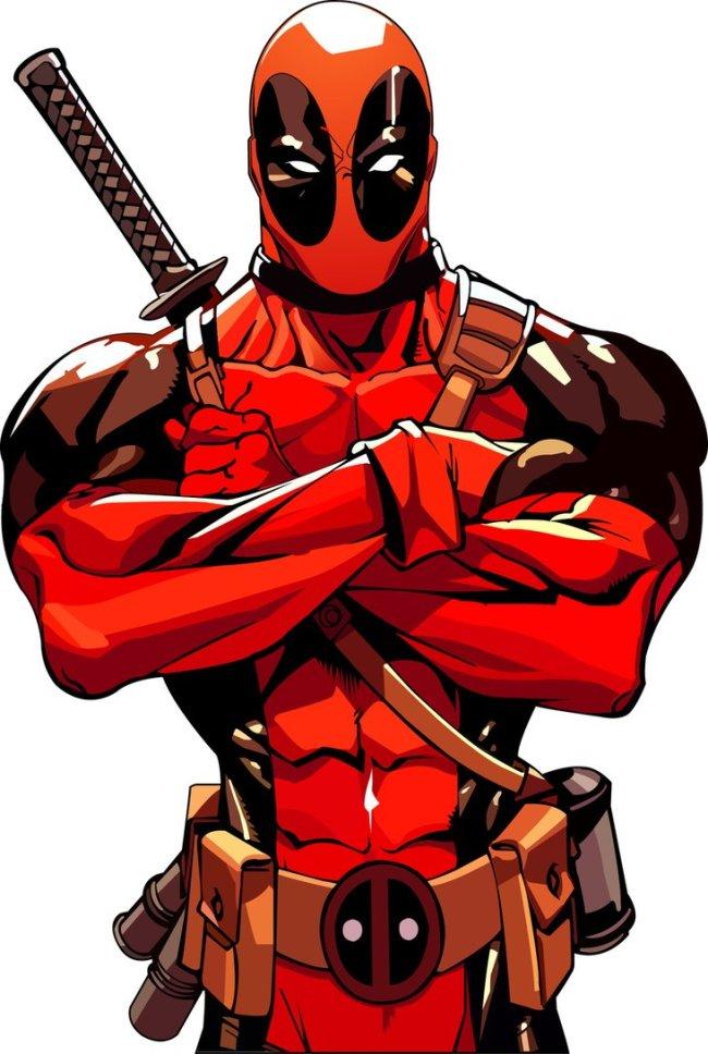 Deadpool-Le-Film-Movie-News