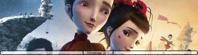 DVD-Jack-et-la-Mécanique-du-Coeur