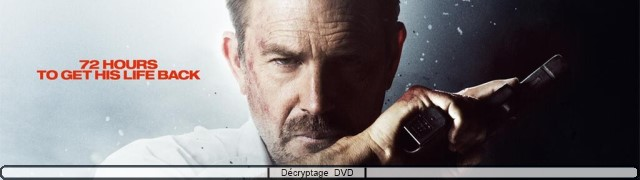 DVD-Three-Days-To-Kill