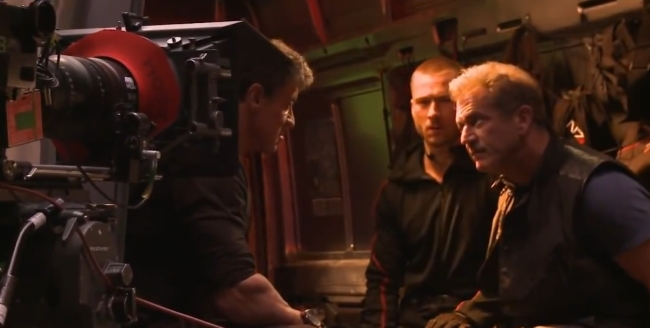 Expendables-3-Behind-the-Scene-1
