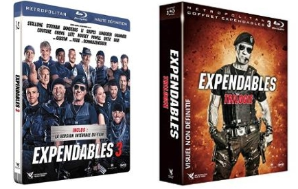 Expendables-3-Blu-Ray-Test