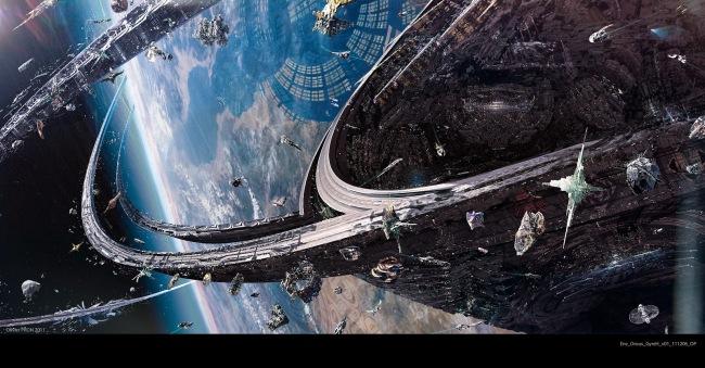 Jupiter-Ascending-Concept-Art-Movie-1