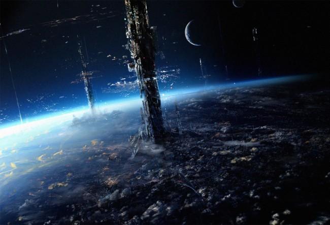 Jupiter-Ascending-Concept-Art-Movie-10