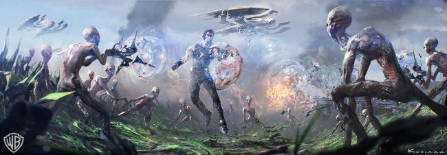 Jupiter-Ascending-Concept-Art-Movie-12
