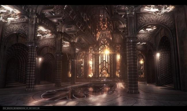 Jupiter-Ascending-Concept-Art-Movie-14