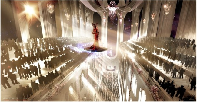 Jupiter-Ascending-Concept-Art-Movie-15