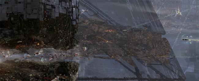 Jupiter-Ascending-Concept-Art-Movie-17