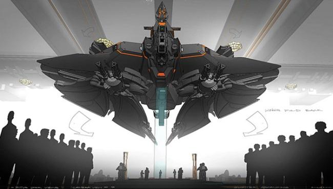 Jupiter-Ascending-Concept-Art-Movie-19