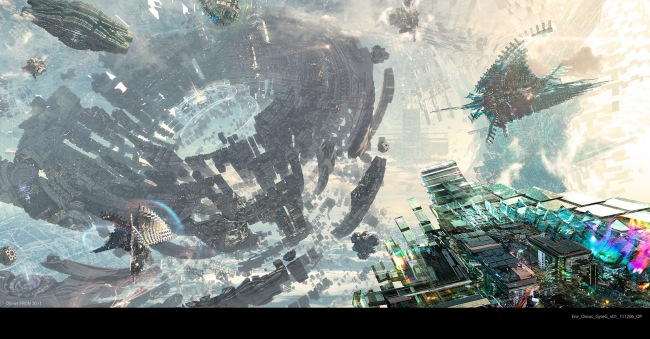 Jupiter-Ascending-Concept-Art-Movie-2