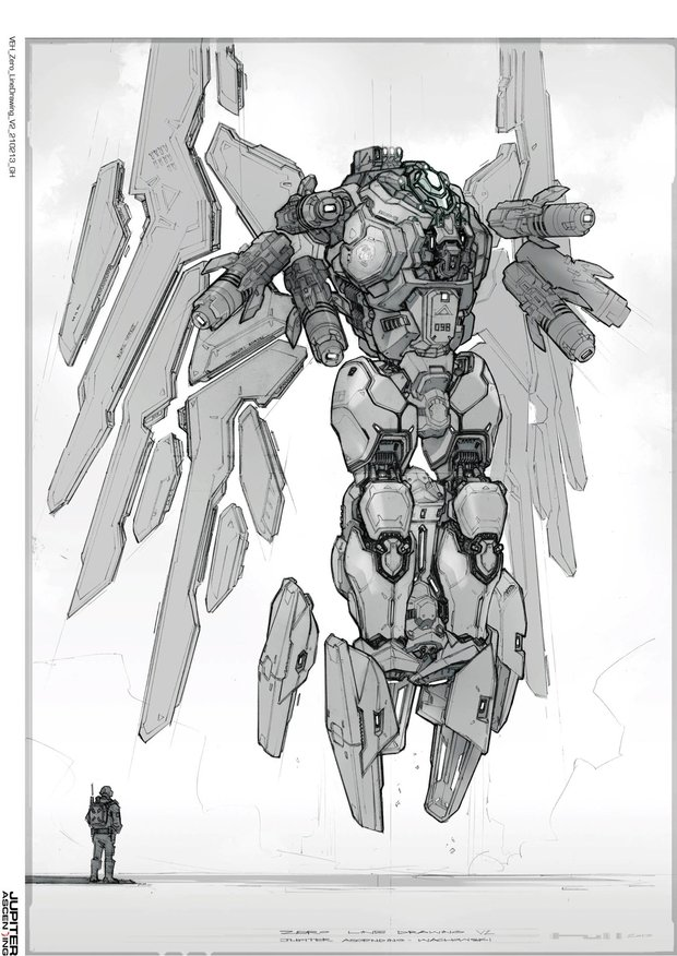 Jupiter-Ascending-Concept-Art-Movie-23