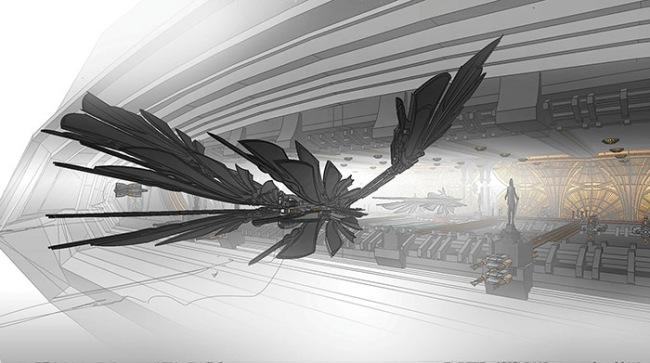 Jupiter-Ascending-Concept-Art-Movie-25