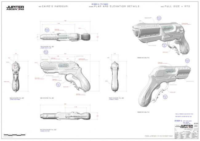 Jupiter-Ascending-Concept-Art-Movie-26