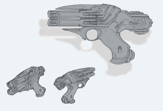 Jupiter-Ascending-Concept-Art-Movie-29