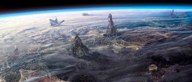 Jupiter-Ascending-Concept-Art-Movie-3