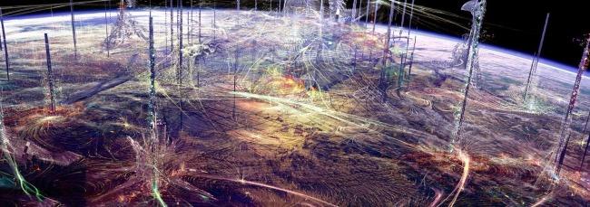 Jupiter-Ascending-Concept-Art-Movie-4