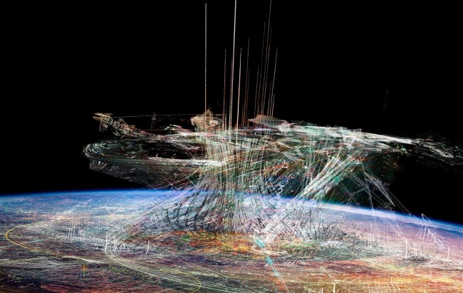 Jupiter-Ascending-Concept-Art-Movie-5