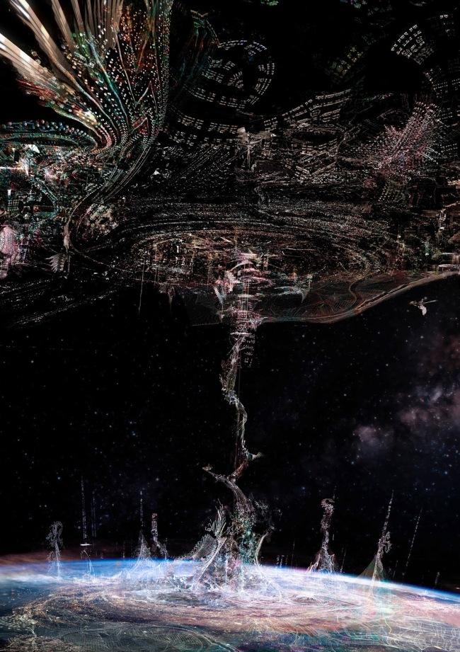 Jupiter-Ascending-Concept-Art-Movie-7