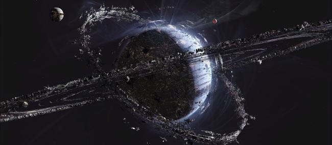 Jupiter-Ascending-Concept-Art-Movie-8