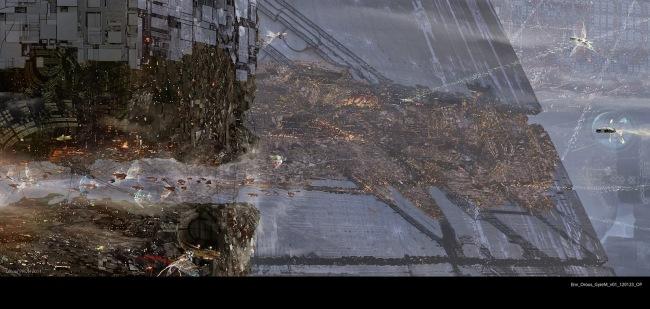 Jupiter-Ascending-Concept-Art-Movie-9