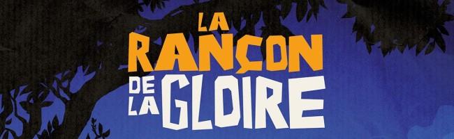 La-Rançon-de-la-Gloire-Affiche-Concours