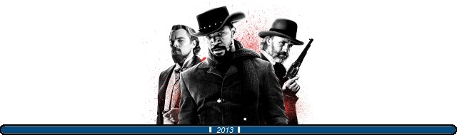 Lexique-Critique-Django-Unchained-2013