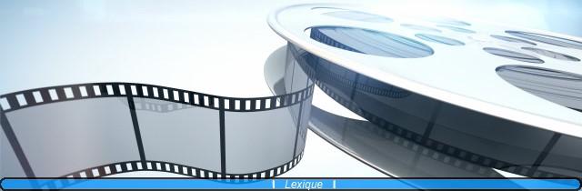 Lexique-Critiques-Films