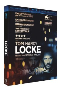 Locke-Jaquette-Blu-ray-Test