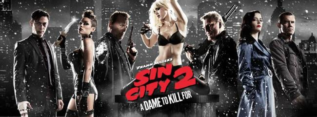 Sin-City-A-Dame-To-Kill-For-Blu-Ray-DVD