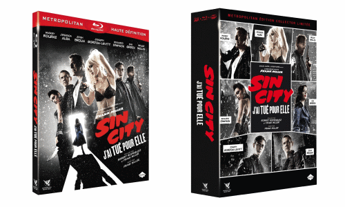 Sin-City-A-Dame-To-Kill-For-Blu-Ray