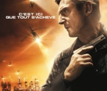 Taken-3-Review-Critique-Liam-Neeson