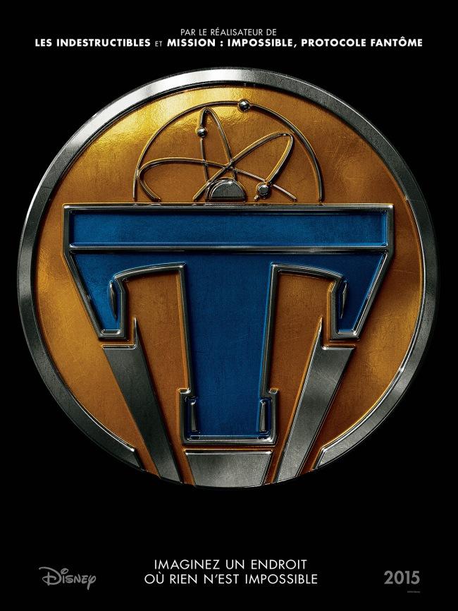 Tomorrowland-A-La-Poursuite-de-Demain-Affiche