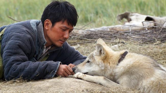Wolf-Le-Dernier-Loup-Jean-Jacques-Annaud-Image-16