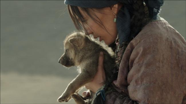 Wolf-Le-Dernier-Loup-Jean-Jacques-Annaud-Image-23