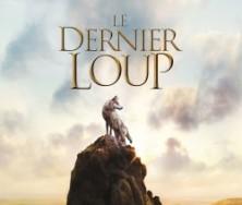 Wolf-Totem-Le-Dernier-Loup-Jean-Jacques-Annaud