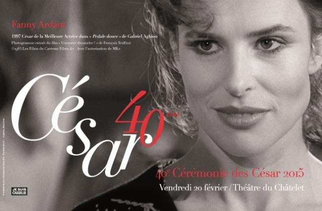 40e-Ceremonie-des-Cesar-Liste-Vainqueurs