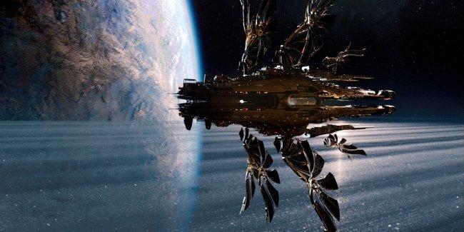 Critique-Jupiter-Ascending-Image-3
