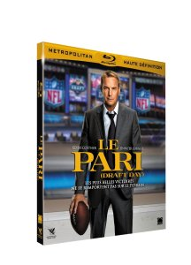 draft-day-le-pari-blu-ray-test-jaquette