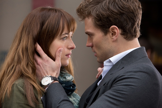 Fifty-Shades-of-Grey-Review-6