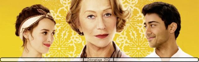 Les-Recettes-du-Bonheur-DVD-Blu-Ray