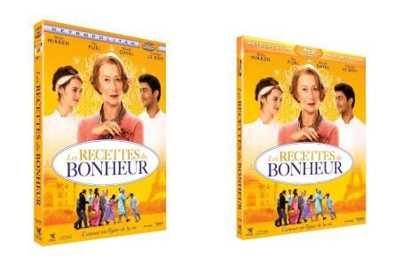 Les-Recettes-du-Bonheur-Jaquette-DVD-Blu-Ray