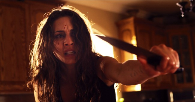 Martyrs-Pictures-US-Remake