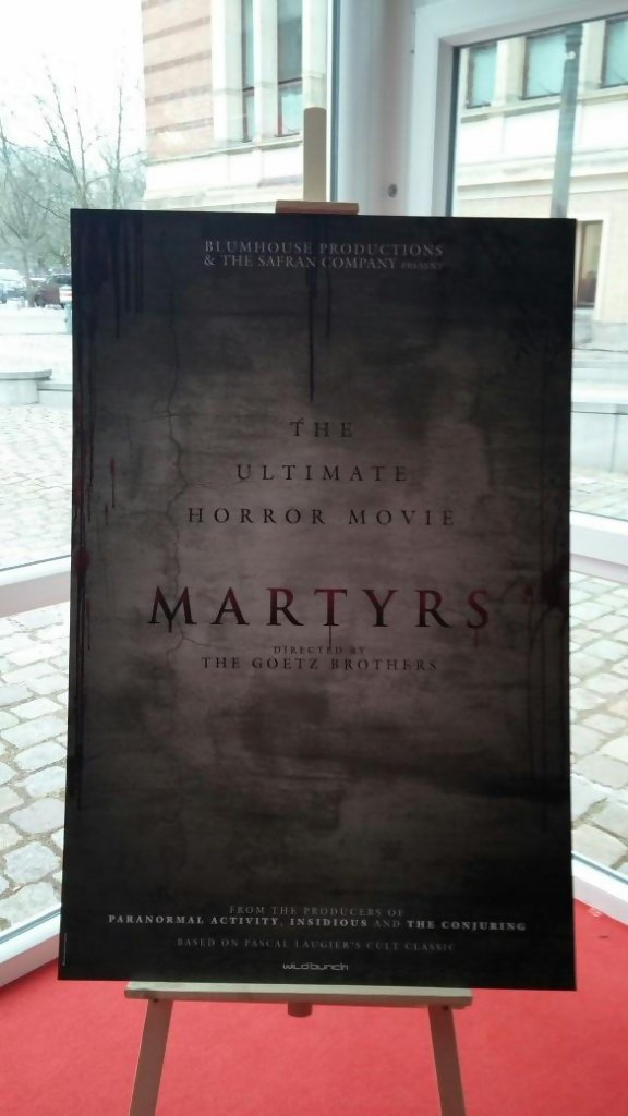 Martyrs-Remake-US-Photo-European-Film-Market