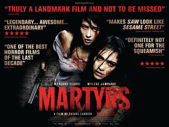 Martyrs-Remake-US-Promo-Market