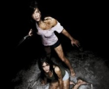 Martyrs-Review