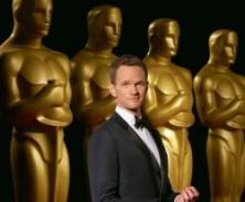 Oscars-87-Palmarès