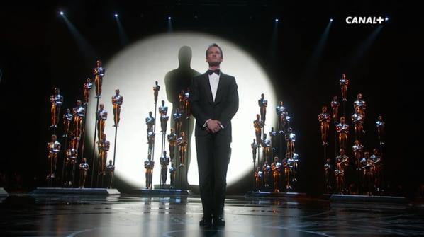 Oscars-Neil-Patrick-Harris